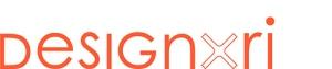 designxri_logo[1]