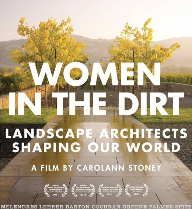 womeninthedirt[1]