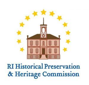 RIHPHC_logo[1]