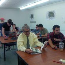 uri-students-working-on-hals-documentation-1