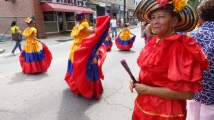 colombian parade_MartaVMartinez