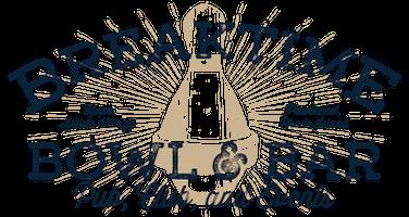 home-logo-376x200